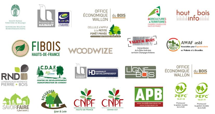 logos-oprateurs-feel-wood.jpg