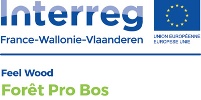 Foret Pro Bos